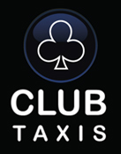 club taxis - Leicester